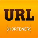 URL-shortener