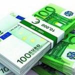 bani online